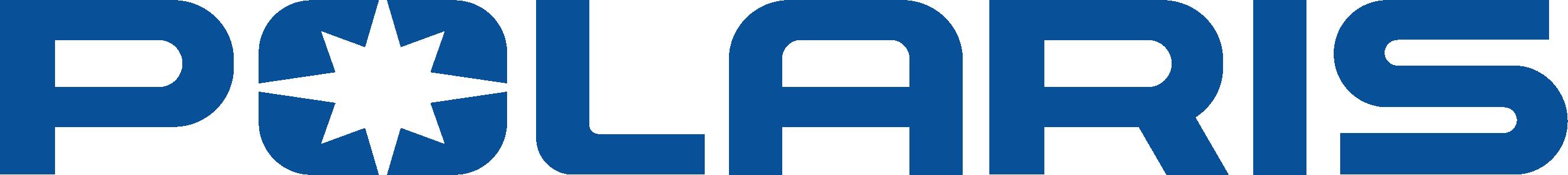 flex content image